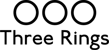 Three Rings Design logo.png