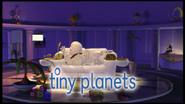 TinyPlanetsTitleCard