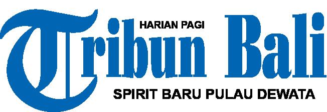 Tribun Bali