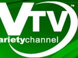 Variety Television Network
