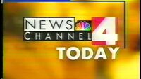 WCMH TODAY 1998