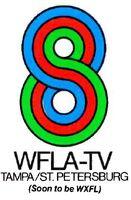 WFLA 1983