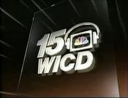 WICD 15