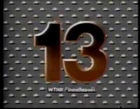 WTHR82