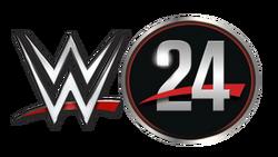 WWE24logo.png