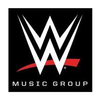 WWE Music Group (2016).jpeg
