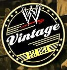 WWE Vintage.jpg