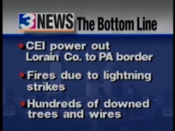 Wkyc channel 3 news bottom line by jdwinkerman dcvk2yo