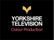 YorkshireTelevisionColourProduction