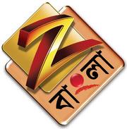 Zee Bangla.png