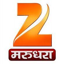 Zee Marudhara.jpeg