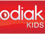 Zodiak Kids