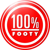 100% Footy Logo.png