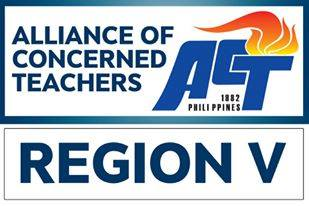 Alliance of Concerned Teachers