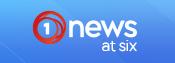 1 News at Six