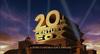 20th Century Fox (2004) Garfield The Movie