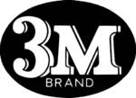 3M 1954 Brand