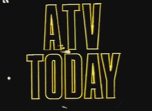 ATV Today
