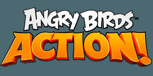 Action logo game detail.png