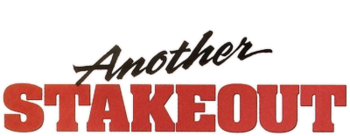 Another-stakeout-movie-logo.png
