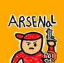 ArbeanalRBLX Logo(AprilFools2020)-Arsenal-