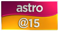 Astro @15.png