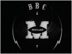 BBC TV Bat's Wings Midlands.jpg