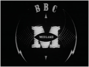BBC One Midlands