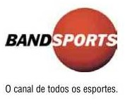 Bandsports01.png