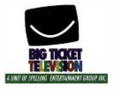 Big Ticket Television 1995 II
