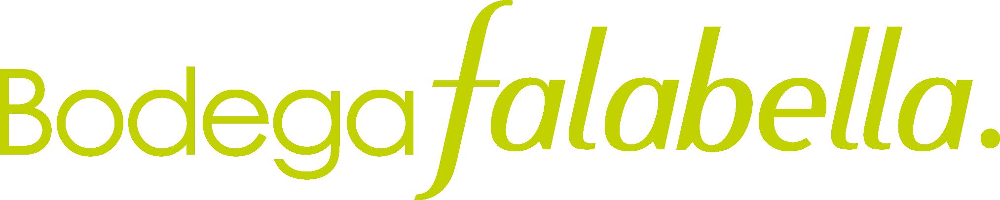 Bodega Falabella