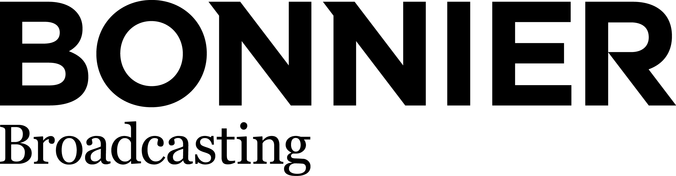 Bonnier Broadcasting