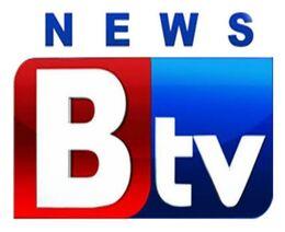 Btv News.jpeg