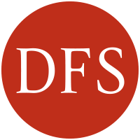 DFS Group logo.png