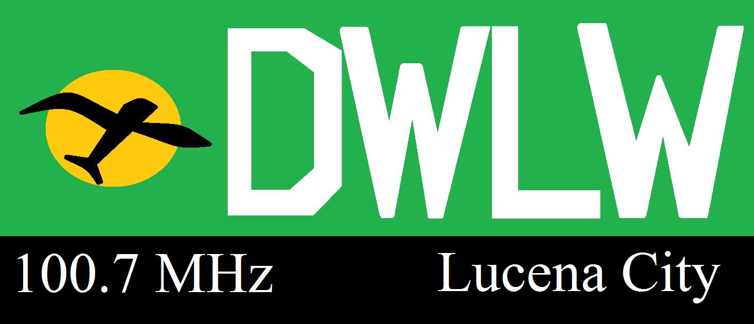 DWLW-FM