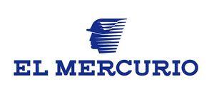 El Mercurio logo.jpg