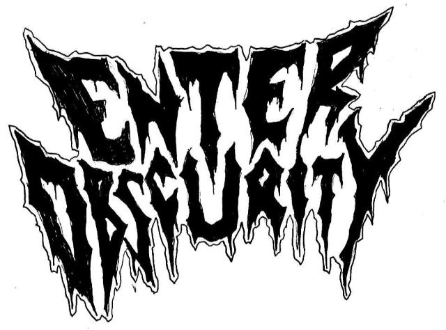 Enter Obscurity