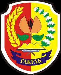 Fakfak.png