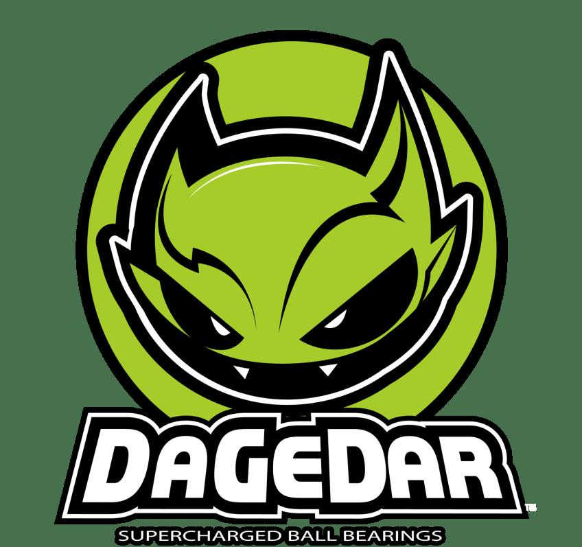 DaGeDar