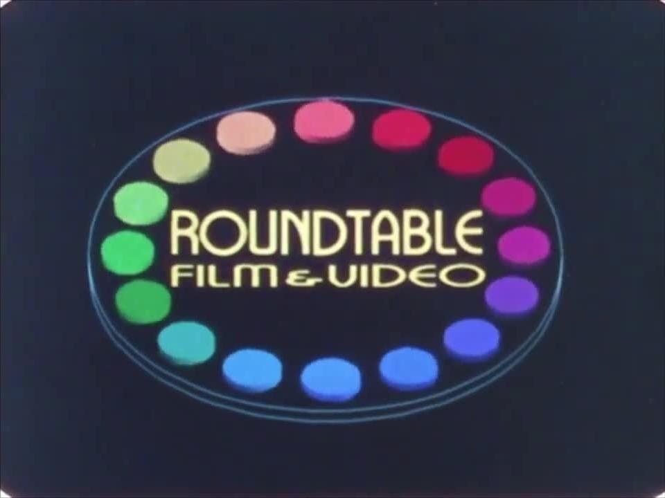Roundtable Film & Video