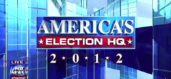 Fox Election 2012.png