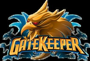 GateKeeperLogo.png