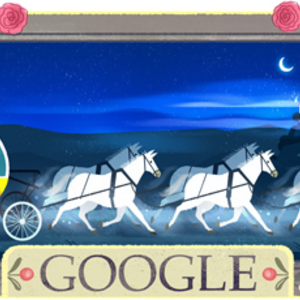 Google Charles Perrault's 388th Birthday (Version 2).png