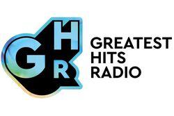 Greatest Hits Radio logo 2019.jpg