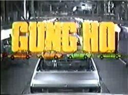 Gung ho-show.jpg