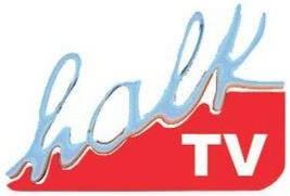 Halk TV