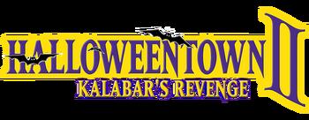Halloweentown-ii-kalabars-revenge-movie-logo.png