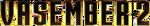 IronMan2 Hungarian logo