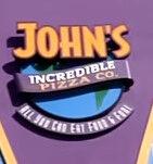 John'sIcrediblePizzacoLogo