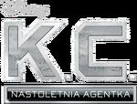 KC NASTOLETNIA AGENTKA